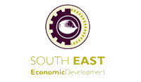 South East Economic Development